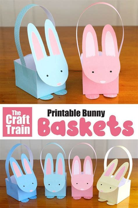Pin on Crafts & Activities for kids - babies toddlers