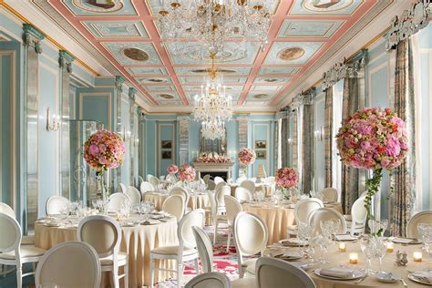 The best hotel wedding packages in London   London Evening