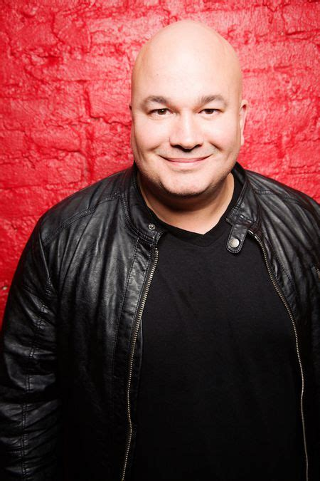 Robert Kelly headlines Friday night show at the Winchester