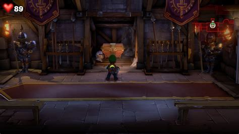 Where to find every gem in Luigi's Mansion 3 | iMore